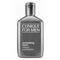 Clinique Skin Supplies For Men Exfoliating Tonic 200 ml