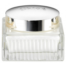 Chloé Chloé Body Cream 150 ml