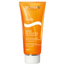 Biotherm Oil Therapy Huile de Douche Shower Gel 200 ml