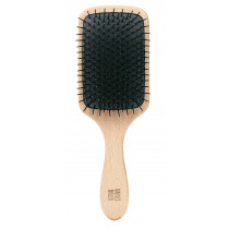 Marlies Möller Brushes Hair & Scalp Brush 1 Stk.
