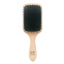 Marlies Möller Brushes Travel Hair & Scalp Brush 1 Stk.