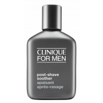 Clinique Skin Supplies For Men Post-Shave Soother 75 ml