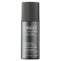 Clinique Skin Supplies For Men Antiperspirant Deo-Roll-On 75 ml