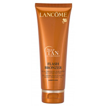 Lancôme Flash Bronzer Self-Tanning Gel Legs 125 ml