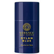 Versace Dylan Blue pour Homme Deo Stick 745 ml
