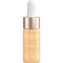 Juvena Skin Specialists Skinsation Refill Immediate Lifting Concentrate 10 ml