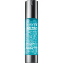 Clinique Skin Supplies For Men Maximum Hydrator Activated Water-Gel Concentrate 48 ml
