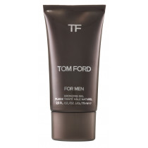 Tom Ford Skincare and Grooming Collection for men Bronzing Gel 75 ml