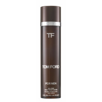 Tom Ford Skincare and Grooming Collection for men Oilfree Daily Moisturizer 50 ml