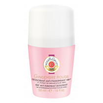 Roger & Gallet Gingembre Rouge Deodorant 50 ml