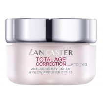 Lancaster Total Age Correction Amplified Day Cream SPF 15 50 ml