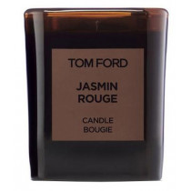Tom Ford Private Blend Candle Jasmin Rouge 1 Stk.