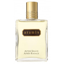 Aramis Classic After Shave 60 ml