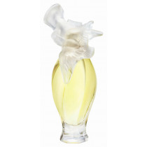 Nina Ricci L´Air Du Temps Eau de Toilette Spray 50 ml