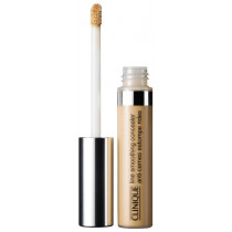 Clinique Line Smoothing  Concealer 8 g Light