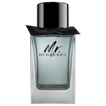 Burberry Mr.Burberry Eau de Toilette 50 ml