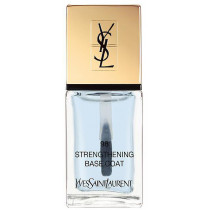 Yves Saint Laurent La Laque Couture Base Coat 10 ml